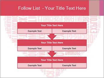 0000078239 PowerPoint Templates - Slide 60