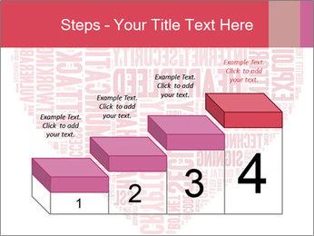 0000078239 PowerPoint Templates - Slide 64