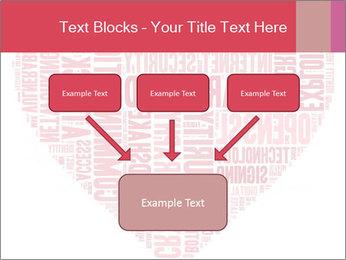 0000078239 PowerPoint Templates - Slide 70