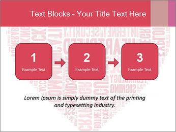 0000078239 PowerPoint Templates - Slide 71
