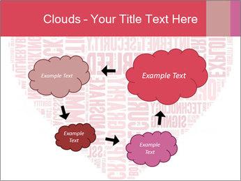0000078239 PowerPoint Templates - Slide 72