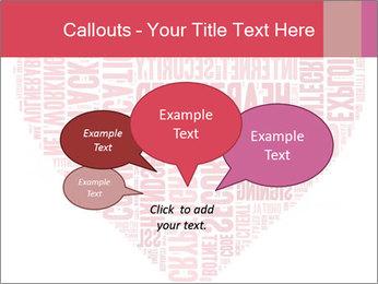 0000078239 PowerPoint Templates - Slide 73