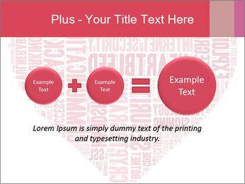 0000078239 PowerPoint Templates - Slide 75