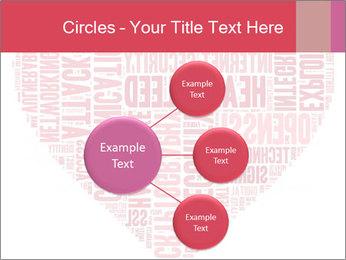 0000078239 PowerPoint Templates - Slide 79