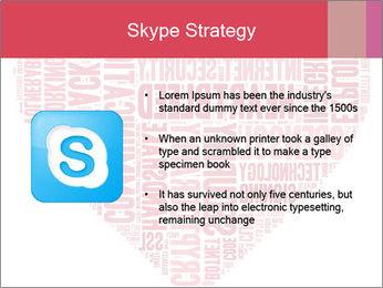 0000078239 PowerPoint Templates - Slide 8
