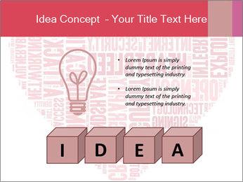0000078239 PowerPoint Templates - Slide 80