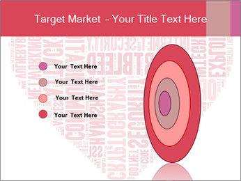 0000078239 PowerPoint Templates - Slide 84