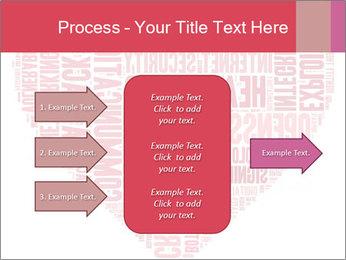 0000078239 PowerPoint Templates - Slide 85