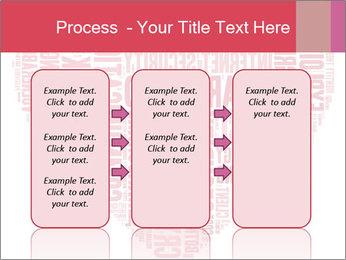 0000078239 PowerPoint Templates - Slide 86
