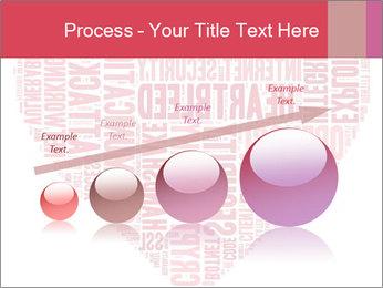 0000078239 PowerPoint Templates - Slide 87