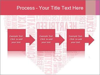 0000078239 PowerPoint Templates - Slide 88
