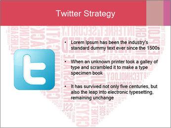 0000078239 PowerPoint Templates - Slide 9