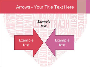 0000078239 PowerPoint Templates - Slide 90