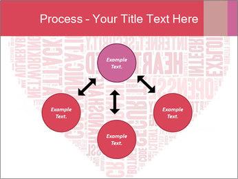 0000078239 PowerPoint Templates - Slide 91
