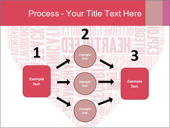 0000078239 PowerPoint Templates - Slide 92