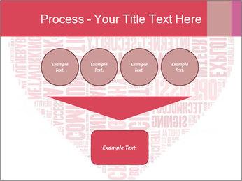 0000078239 PowerPoint Templates - Slide 93