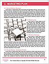 0000078239 Word Templates - Page 8