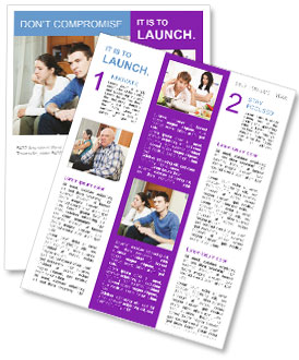 0000078240 Newsletter Templates