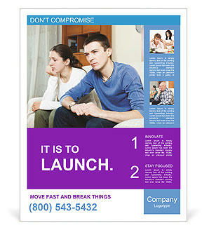 0000078240 Poster Template