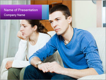 0000078240 PowerPoint Template - Slide 1