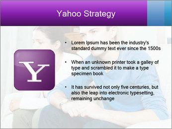 0000078240 PowerPoint Templates - Slide 11