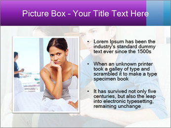 0000078240 PowerPoint Template - Slide 13