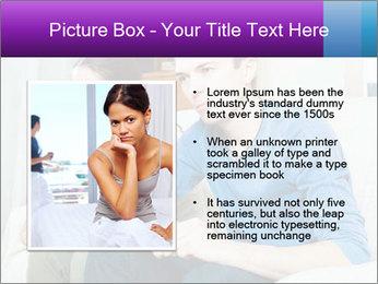 0000078240 PowerPoint Templates - Slide 13