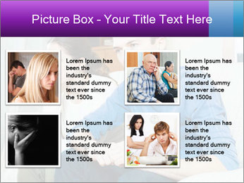 0000078240 PowerPoint Template - Slide 14