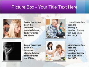 0000078240 PowerPoint Templates - Slide 14