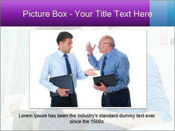 0000078240 PowerPoint Template - Slide 15