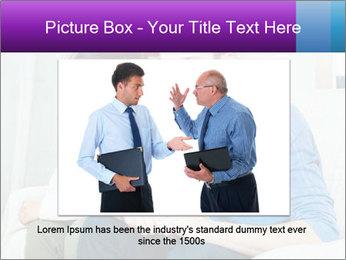 0000078240 PowerPoint Templates - Slide 15