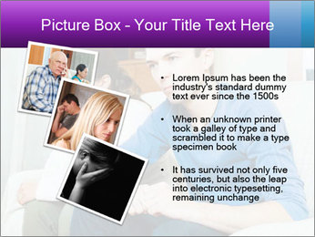 0000078240 PowerPoint Template - Slide 17