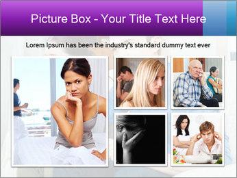 0000078240 PowerPoint Templates - Slide 19