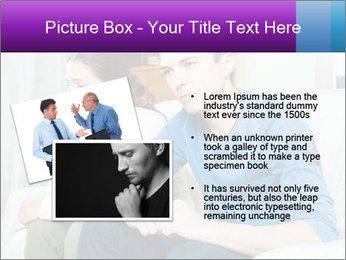 0000078240 PowerPoint Templates - Slide 20