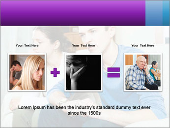 0000078240 PowerPoint Templates - Slide 22
