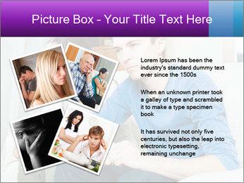 0000078240 PowerPoint Templates - Slide 23