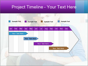 0000078240 PowerPoint Template - Slide 25