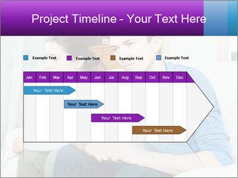 0000078240 PowerPoint Templates - Slide 25