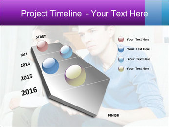 0000078240 PowerPoint Templates - Slide 26