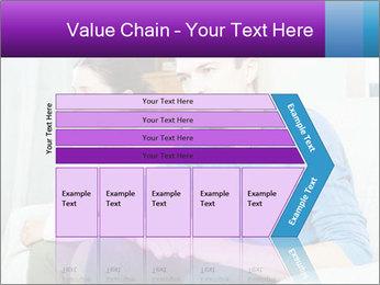 0000078240 PowerPoint Templates - Slide 27