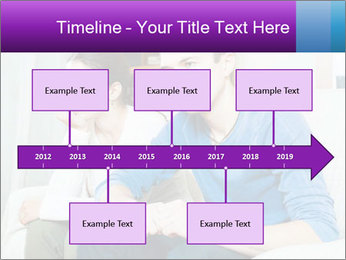 0000078240 PowerPoint Templates - Slide 28
