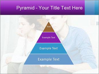 0000078240 PowerPoint Templates - Slide 30