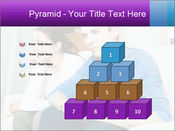 0000078240 PowerPoint Template - Slide 31