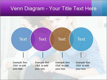 0000078240 PowerPoint Templates - Slide 32