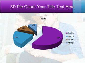 0000078240 PowerPoint Templates - Slide 35