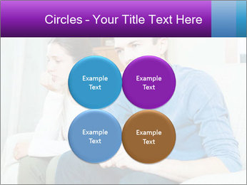 0000078240 PowerPoint Template - Slide 38