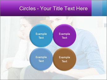 0000078240 PowerPoint Templates - Slide 38