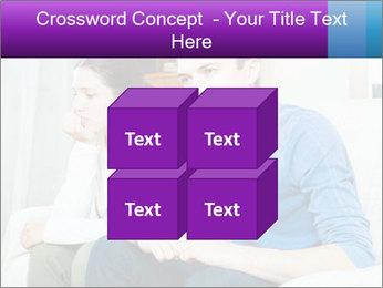 0000078240 PowerPoint Templates - Slide 39