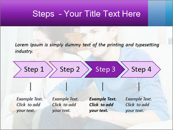 0000078240 PowerPoint Template - Slide 4
