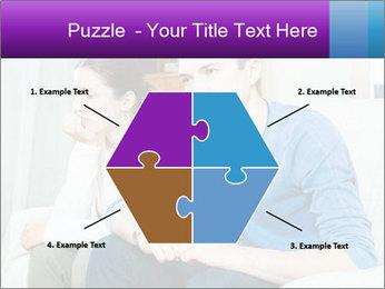 0000078240 PowerPoint Templates - Slide 40